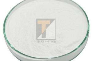 Calcium Lactate - The Food Preservative and Improver