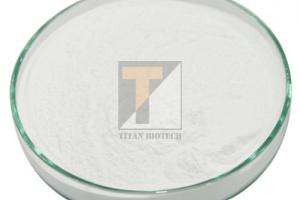 Calcium Propionate Powder- Titan Biotech Limited