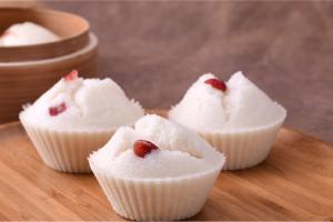 Chinese dimsum & Seasonings - Angel Yeast