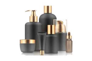Industrial Hemp Products | WhiteLabelCBDco.com