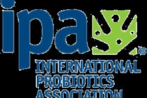 Research Collaboration   Winclove Probiotics