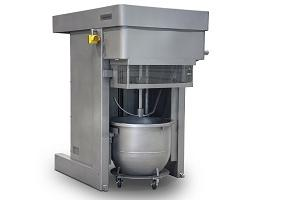 Unit Machines for Bakeries | Baker Perkins