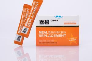 CIBRE ® meal replacement powder - Chengdu iMOS Biotechnology Co., Ltd.