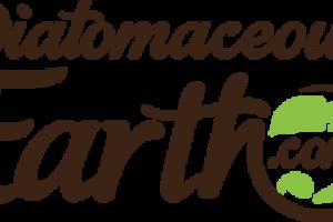 4 Piece - Diatomaceous Earth Starter Kit