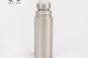 Wholesale empty plastic roll on deodorant bottle, View roll on bottle, MAIHE Product Details from Zhejiang Maihe Trading Co., Ltd. on Alibaba.com