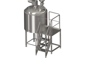 cold-brew-equipment : Deutsche Process