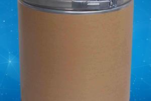 Product - Shijiazhuang Haitian Amino Acid Co., Ltd.