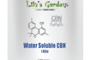 PRODUCTS – Lilu's Garden