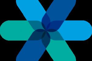 Technophar | Services