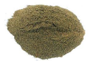 Compound seaweed protein feed_Qingdao Gather Great Ocean Algae Industry Group Co., Ltd. (GGOG)