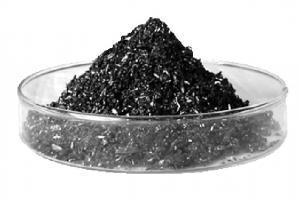 iodine_Qingdao Gather Great Ocean Algae Industry Group Co., Ltd. (GGOG)