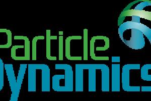 R&D/Tech Transfer Services - Particle Dynamics