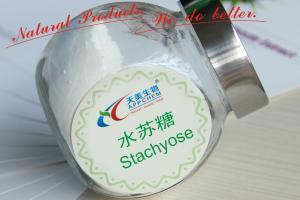 Stachyose,Stachyose,Xi'an App-Chem Bio(Tech)Co.,Ltd