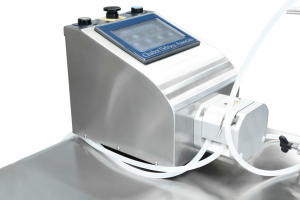 K-One : Versatile and precise Peristaltic Filling Pump