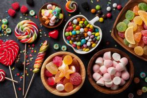 Flavor Creations - Comax Flavors