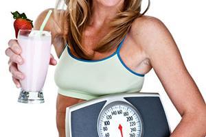 Health & Nutrition   SensoryEffects