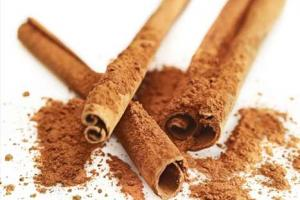Spice Extracts, Oleoresin Extract, Natural Spice Extracts, Oleoresin Suppliers