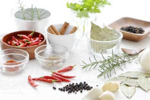 Herbal Fruit Extracts   Fruit Powder Extracts