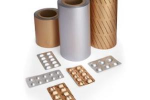 Aluminium Foils | ACG