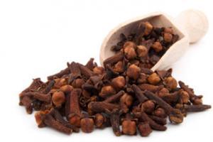 CurQfen® | Nutraceutical Health Supplement Manufacturer | Spiceuticals® for Nutraceuticals