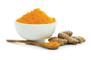 CurQfen - Bioavailable Curcumin Powder | Curcumin Manufacturer in India