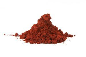 Algastin Organic biomass