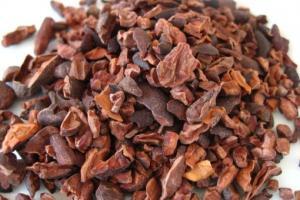 Cocoa Extract Organic