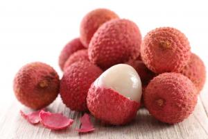 Lychee Extract