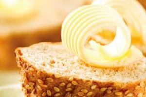 Natural Butter Flavors | Edlong