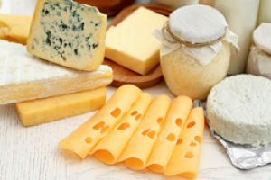 Cheese Flavors - Create an Authentic Taste in Any Application | Edlong