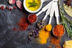 Dairy Seasonings That Will Transform Your Food | Edlong