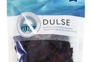 Atlantic Organic Canadian Dulse - Great Eastern Sun