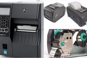 Thermal Printing Solutions | Thermal Printing Labels - IMS