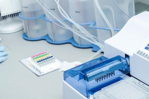 Biomarker Analyses & Microbiome profiling | Nizo Clinical & Food Research