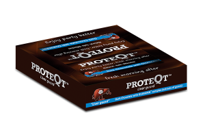 PROTEQT Chocolate | Phytotech Extracts Pvt Ltd