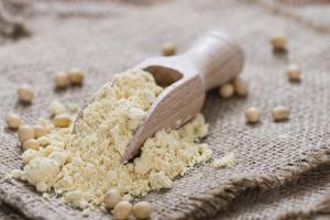 Soybean Peptide – smartpep