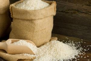 Rice Peptide – smartpep