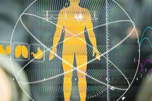 Biomechanics & Human Performance | Southwest Research Institute