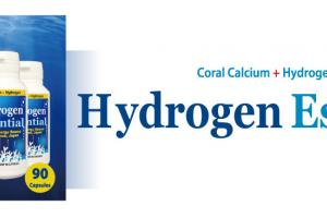 Hydrogen Essential | TAANE Co. Ltd.