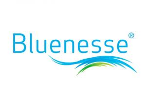 Bluenesse mental health cognitive performance stress-relief kids health relaxation sleep