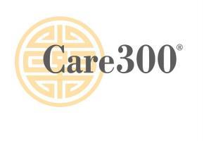 Care300 glucose tolerance body composition SIRT1 AMPK organic