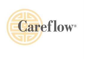 Careflow blood flow microcirculation endurance sports nutrition men's health beauty inside organic