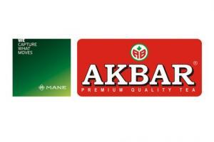 Core Flavor, Flavor manufacturer | MANE