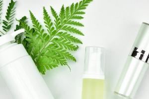 Consumer Goods, Fragrance Manufacturer | MANE