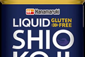 Company Overview   Hanamaruki Foods Inc.