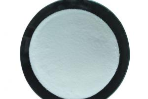 China Betaine 30 Manufacturers and Suppliers - Factory Direct Wholesale - HEALTHY
