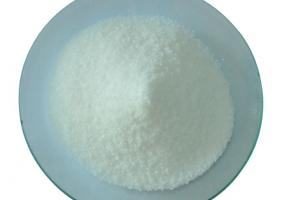 China Betaine HCL with SiO2 Manufacturers and Suppliers - Factory Direct Wholesale - HEALTHY