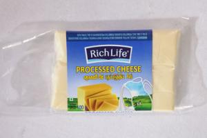 Cheese - Renuka Foods