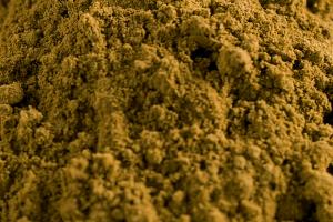 Japanese Bulk Hojicha Green Tea Powder
