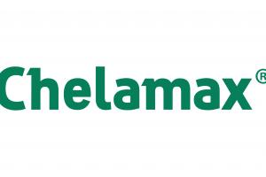 Chelamax® Minerals